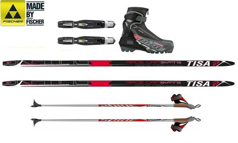 0c3fee5c46e4 СПОРТЛИДЕР- Беговые лыжи и лыжные комплекты, Велосипеды STELS ...