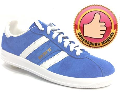 337df97ed9aa  b EKSI S 10 (ULM) голубой  b   br