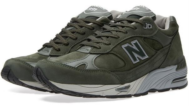 d01c1b92df2b  b NEW BALANCE M991SDG  FONT color red MADE IN UK