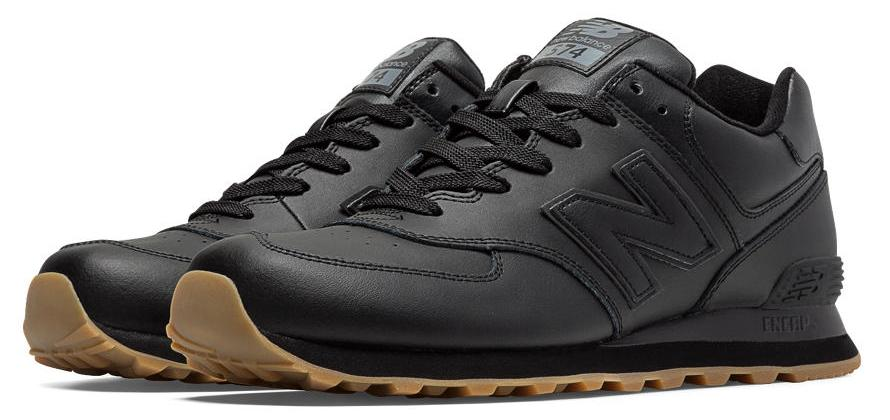 cd3bcd2f9787  b NEW BALANCE NB574BAB  b   br  - верх